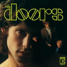 The Doors - The Doors Boxset