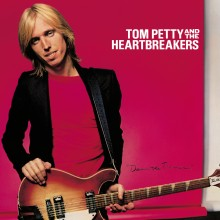 Tom Petty - Damn The Torpedoes LP