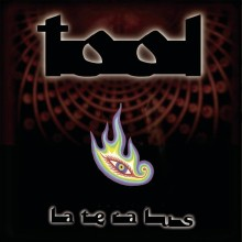 Tool - Lateralus 2XLP