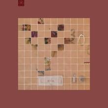 Touché Amoré - Stage Four LP