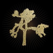 U2 - The Joshua Tree: 30th Anniversary Boxset