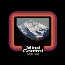 Uncle Acid & Deadbeats - Mind Control 2XLP
