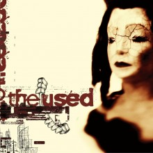 The Used - The Used 2XLP