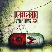 Useless ID - Symptoms LP