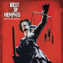 Various Artists - West Of Memphis: Voices For Justice Original Motion Picture Soundtrack 2XLP