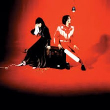 The White Stripes - Elephant 2XLP