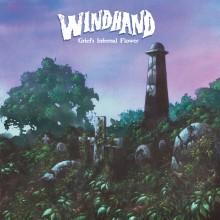 Windhand - Grief's Infernal Flower 2XLP