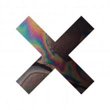 The Xx - Coexist LP