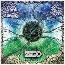Zedd - Clarity 2XLP