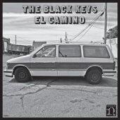 "The Black Keys - El Camino 2XLP+7""+CD"