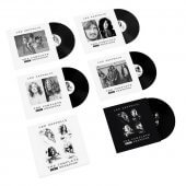 Led Zeppelin - The Complete BBC Sessions 5XLP Boxset