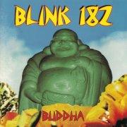 Blink 182 - Buddha Cassette