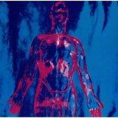 Nirvana - Sliver EP