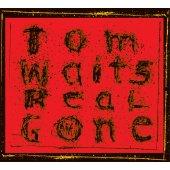 Tom Waits - Real Gone 2XLP Vinyl