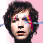 Beck - Sea Change 2XLP