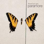 Paramore - Brand New Eyes LP