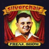 Silverchair - Freak Show Vinyl