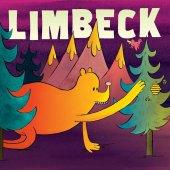 Limbeck - Limbeck Vinyl LP