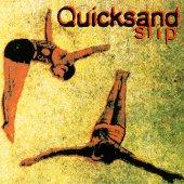 Quicksand Slip Vinyl LP