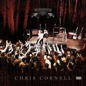 Chris Cornell - Songbook LP