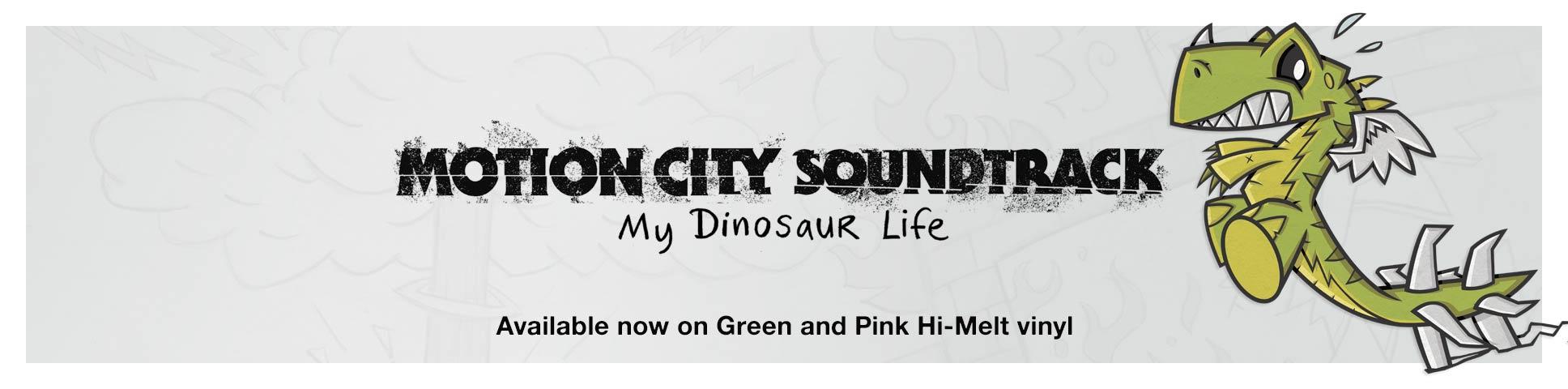 Srcvinyl Vinyl Record Store